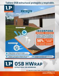 (Español) OSB HWRAP
