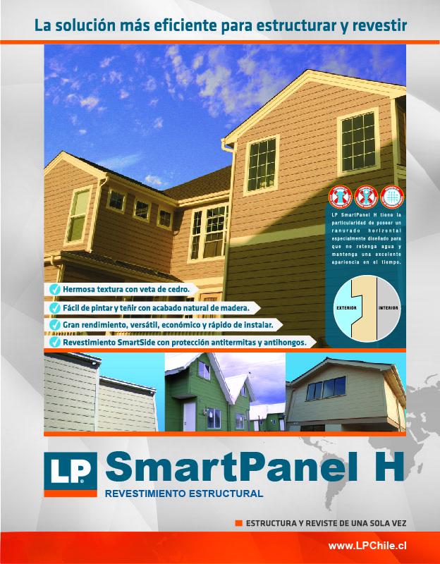 SMARTPANEL H